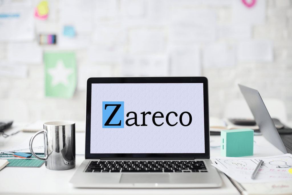 Laptop_with_Zareco